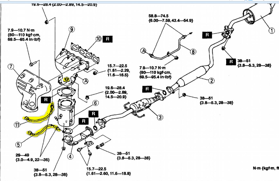 Discussion T32175 ds638119 additionally RepairGuideContent likewise 2007 Toyota Ta a 2 7l Serpentine Belt Diagram likewise Topics Oxygen Sensor Hyundai besides . on 2004 hyundai santa fe engine diagram