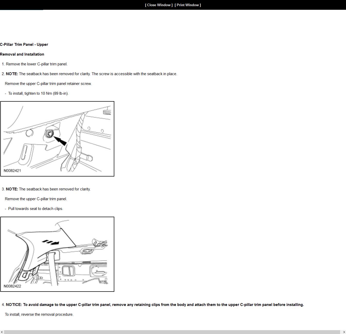 2010 Lincoln Mkz Wiring Diagram Great Design Of Mkx Radio Navigator Mks Mkt