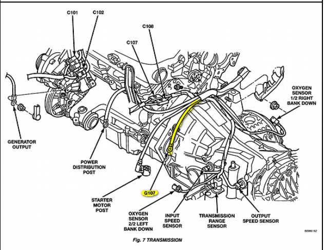 2002 dodge ram engine diagram dodge ram 1500 parts diagram