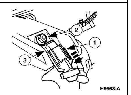 Wiring Harness 7 3 Zf6