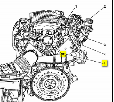 2007 Pontiac G6 Serpentine Belt Diagram in addition Touareg Fuse Box in addition 1999 Saab 9 3 2 0l Turbo Serpentine Belt Diagram furthermore 1998 Audi A4 Quattro Fuse Box Diagram 1997 Vw Passat furthermore 2000 Audi A6 Quattro Motor. on wiring diagram for audi q7