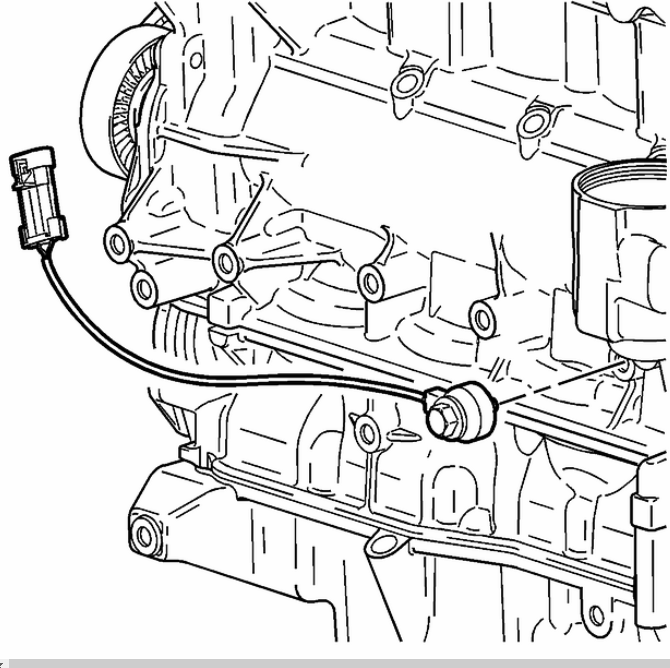 saturn vue o2 sensor location  saturn  wiring diagram images