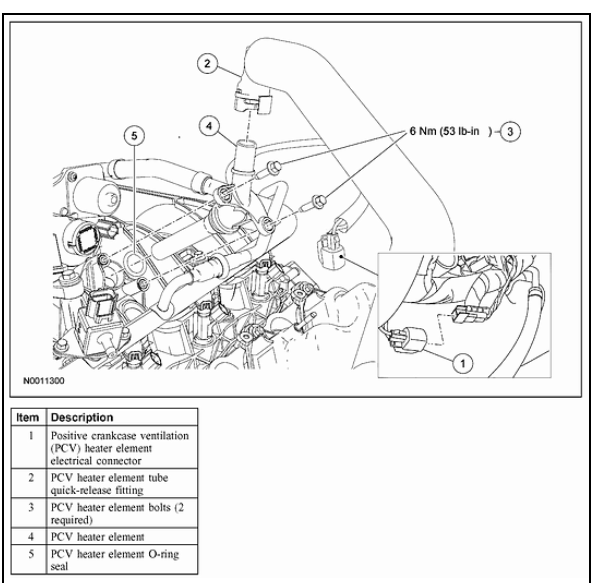 i have a lean code on my 2005 f150 ford  replaced fuel filter  air filter  maf sensor  and the
