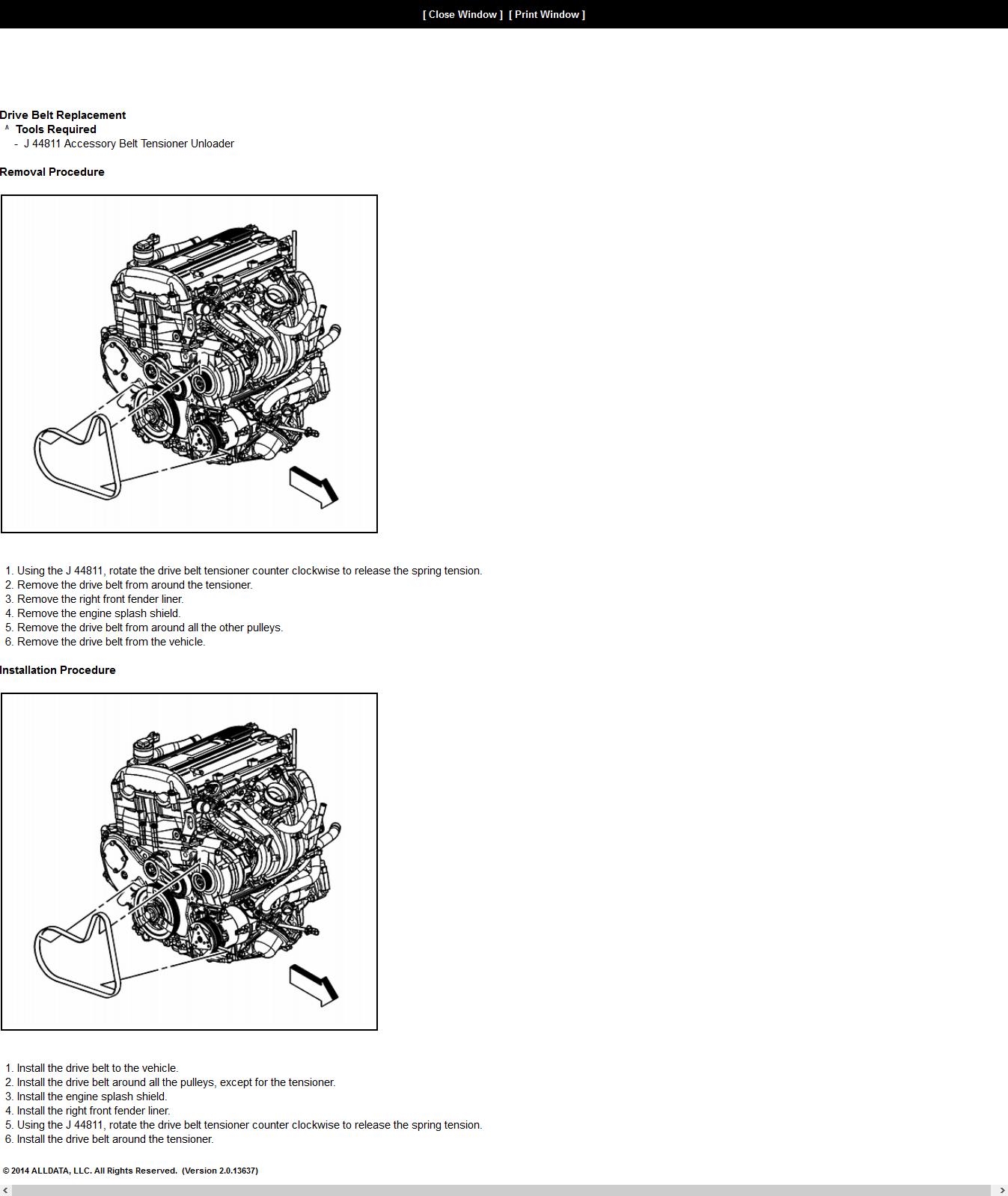 Diagram  Diagram Of Chevy Cobalt Ecotec Engine