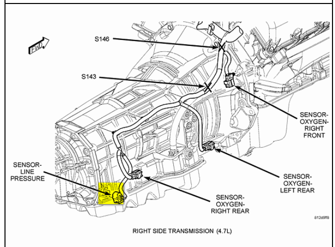 2008 Mitsubishi Raider Wiring Diagrams together with 2012 Jeep Patriot Engine Diagram also Land Rover Discovery Knock Sensor Location likewise 2010 Jeep Patriot Fuse Box Diagram further Dana 30 Jeep Front Differential Diagram Html. on jeep patriot timing chain