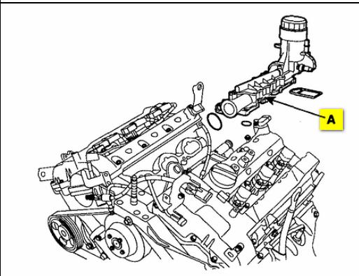 I have a 2007 Hyundai sonata V6. When I stop the engine, the oil ...
