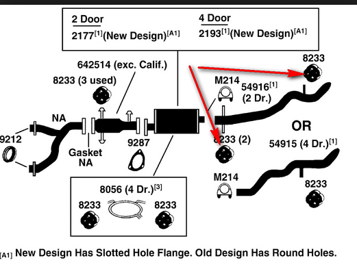 2000 gmc jimmy sunroof diagram