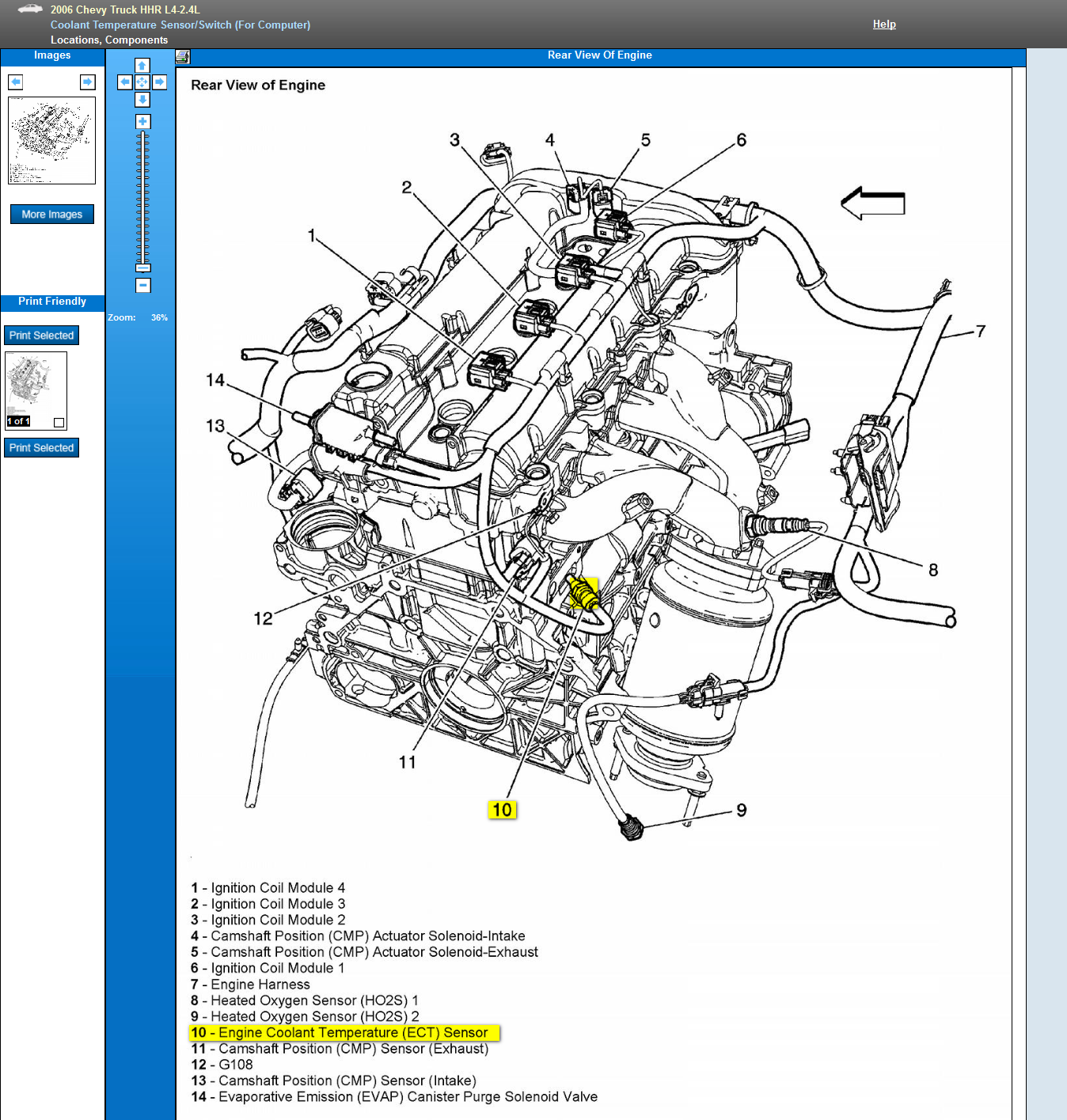 All Chevy 2010 chevy hhr problems : Im trying to figure out a problem I am having with my hhr 2006 it ...