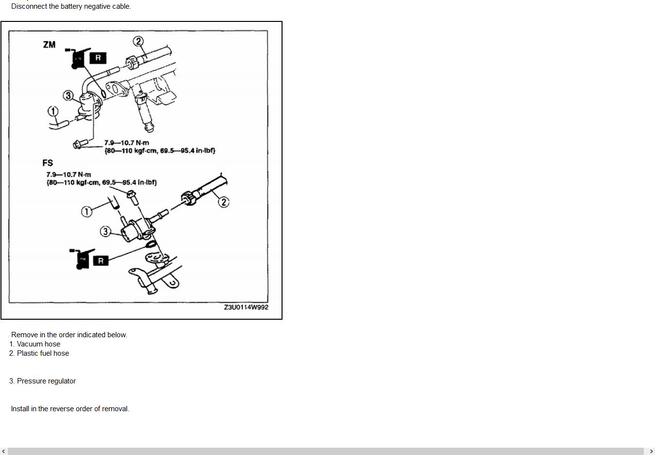 100 2002 mazda protege 5 repair manual 2002 mazda. Black Bedroom Furniture Sets. Home Design Ideas