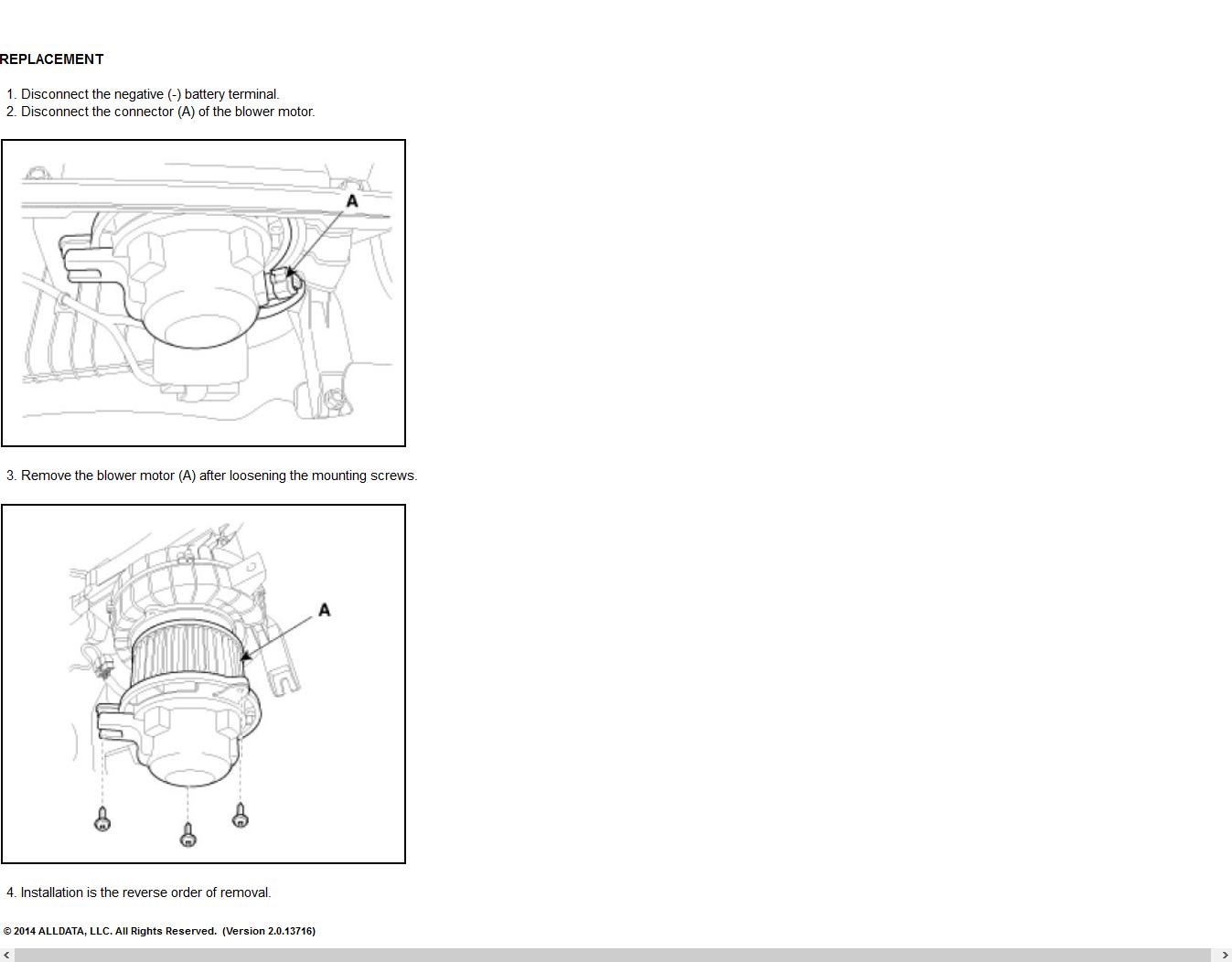2002 Kia Optima Wiring Diagram Justanswer Kia 4ge7y Kia