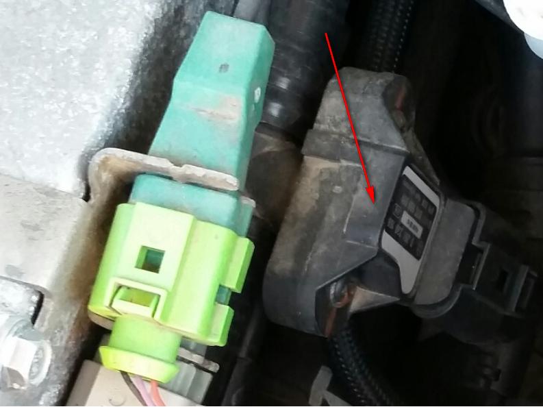 Maf Iat Sensor Wiring Diagram Maf Iat Sensor Wiring Diagram Chevy Maf