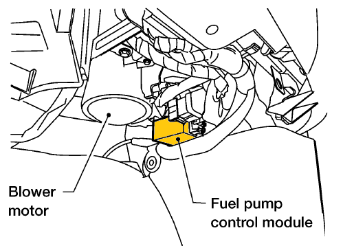 P 0900c152800ad9ee together with 2014 Jetta Fuse Panel Diagram likewise The Fuel Pump Relay Fuse It Wont Start likewise 93 Probe Fuse Box Diagram further One Wire Alternator Wiring Diagram Chevy Inside Ford Alternator Wiring Diagram. on ford focus fuse box headlights