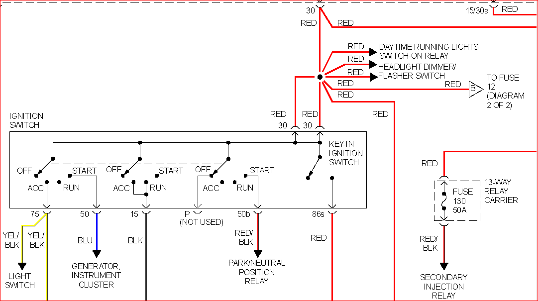 o2 wiring diagram i have 1999 audi a4 1.8t quattro i need to splice into ecu ... #6