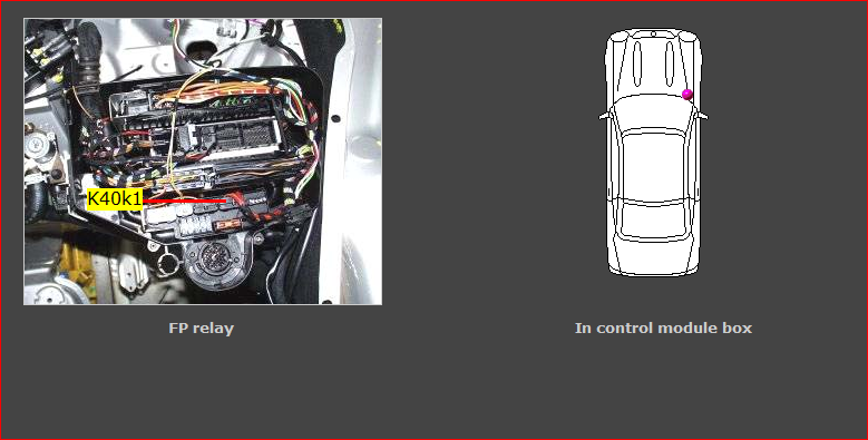 Gl450 battery location ml350 battery location elsavadorla for Mercedes benz gl450 battery location