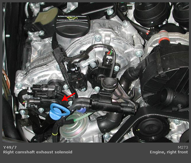 service manual solenoid pack for a 2008 volkswagen gti pdf service manual solenoid pack for. Black Bedroom Furniture Sets. Home Design Ideas