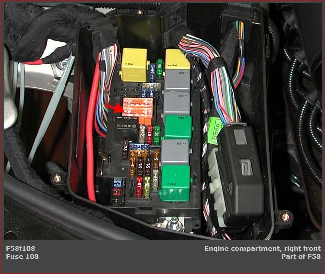 Battery Ok But Car Wont Start