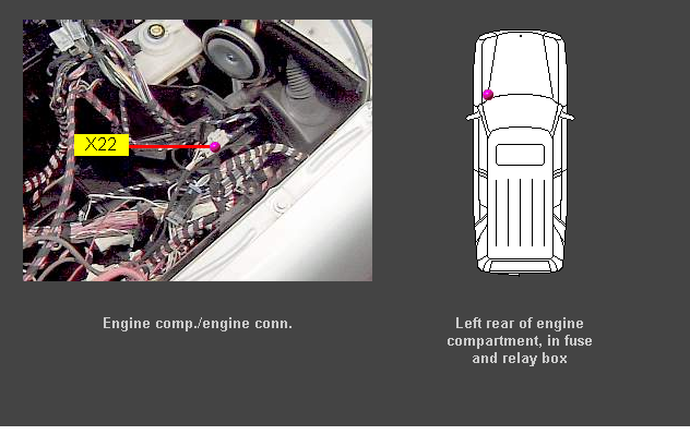 Diagram Air Conditioning Wiring Diagrams Mercedes Radio Wiring Diagram
