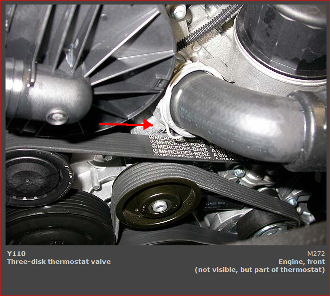I have 2 check engine codes regarding my sons 2007 for Mercedes benz engine number check