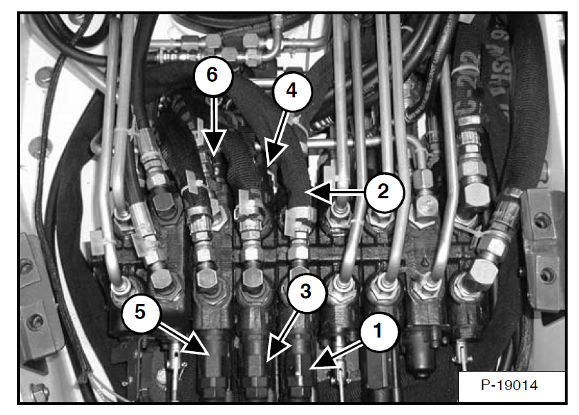 2013 11 06_011714_bobcat_322_main_control_valve i have a 2001 bobcat 322 mini excavator the lifting capacity of Bobcat 325 Mini Excavator at panicattacktreatment.co