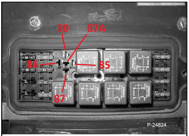 2014 03 17_012630_bobcat_fuse_panel_edited bobcat 763 fuse box diagram wiring diagrams for diy car repairs fuse box on bobcat 763 at crackthecode.co