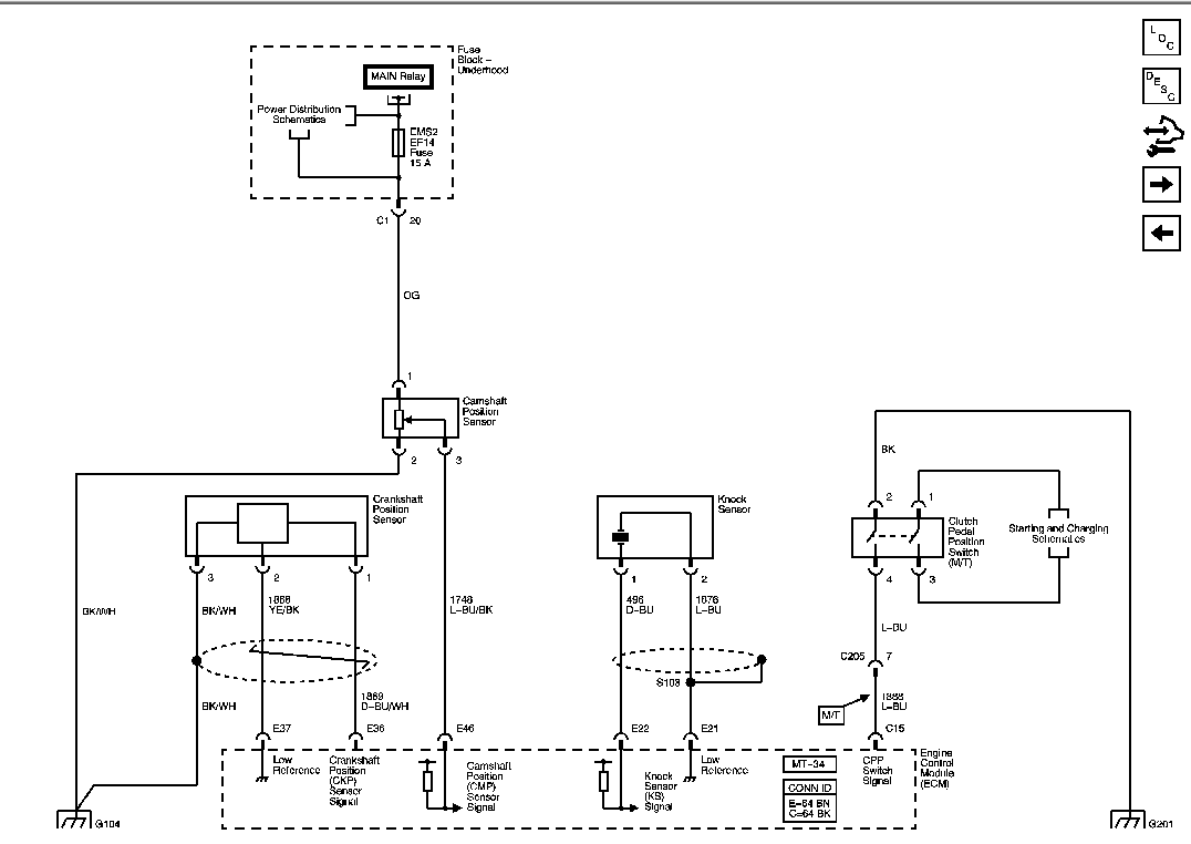 Aveo Horn Wiring Diagram Diagrams 2008 Chevy Engine Starter For Chevrolet Images Automotive