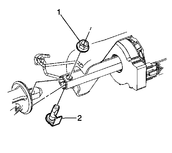 How Long Does A Steering Rack Mounting Bushings Last besides P 0900c152801ce8f7 in addition 3v91e 99 Suburban 1500 Lights Work The Headlights High Beams Low Beams besides 24foh Just Bought Used 2002 Durango R T Airflow  es also Drawings exploded views. on chevy suburban steering column