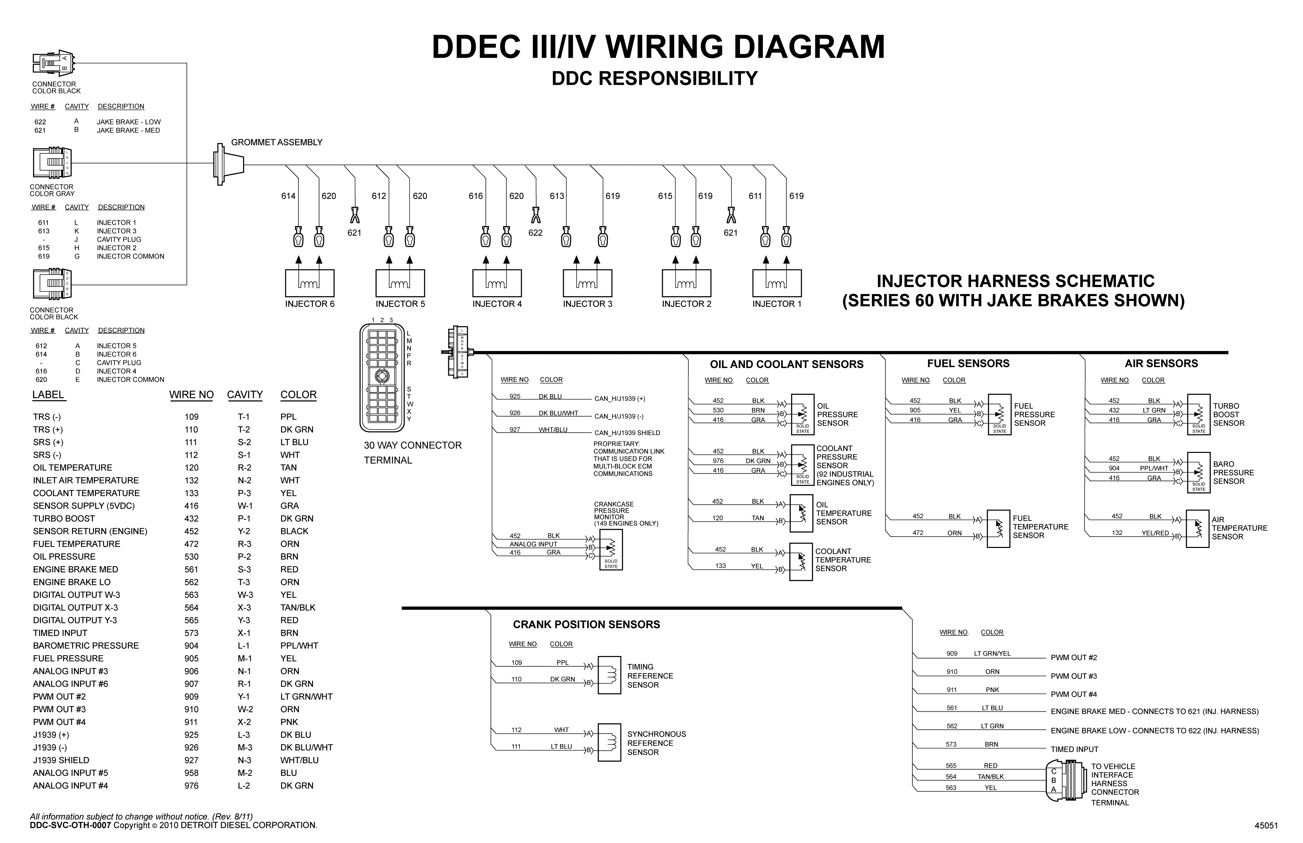 Western Star Wiring Schematics Diagram Libraries Fuse Diagrams Scematicmaybe I Need Help With Engine Brake On