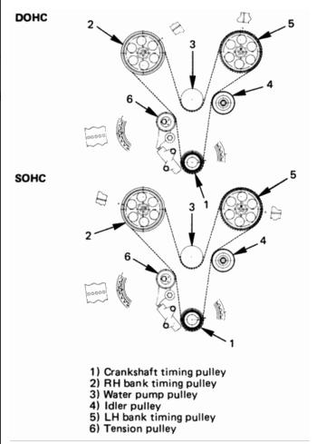 holden jackaroo 4jx1 workshop manual