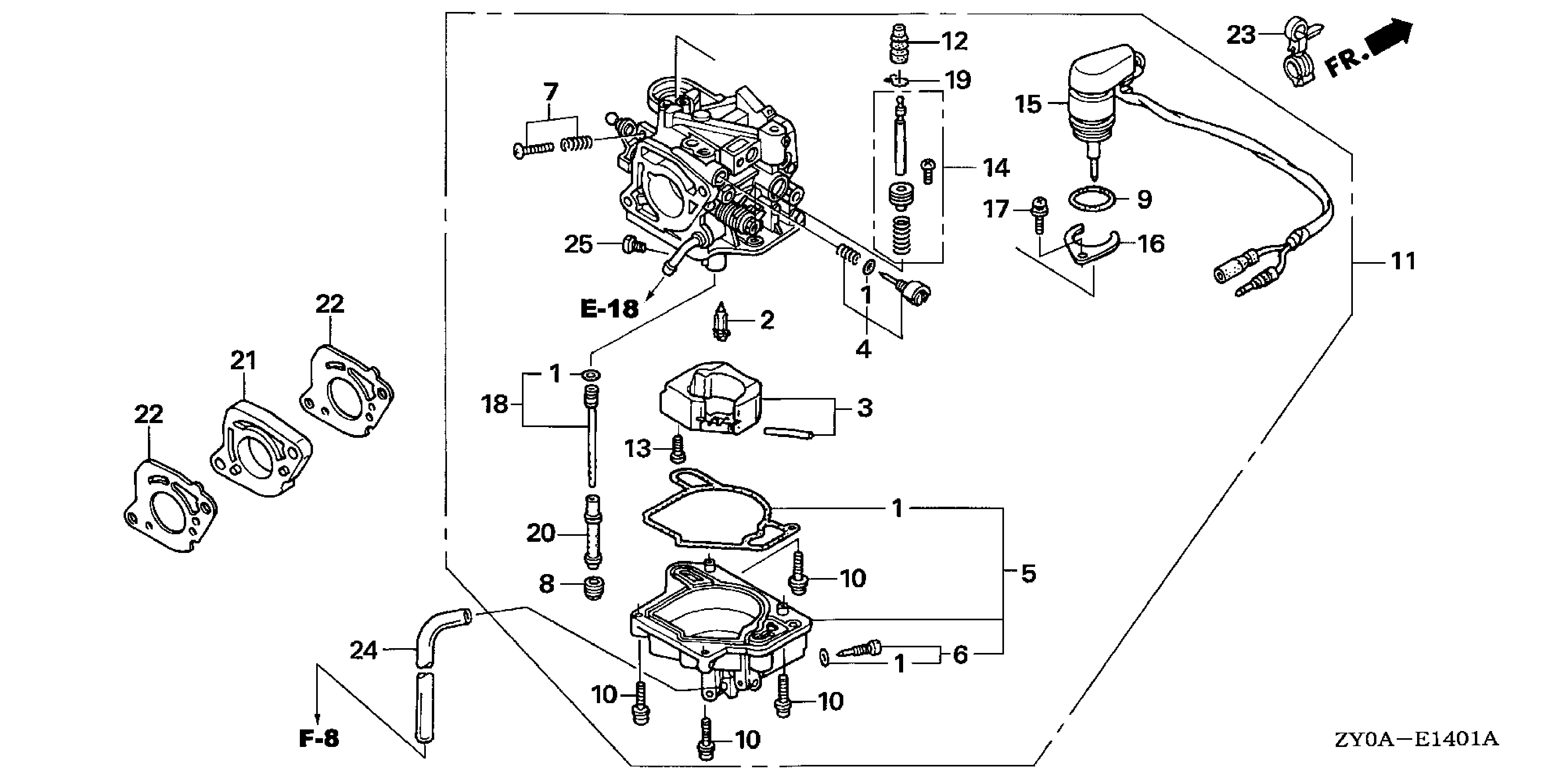 4 9 Cadillac Engine Diagram Function For Wiring And Ebooks Honda 2 Todays Rh 5 6 1813weddingbarn Com 16 Ecm 1991 V8