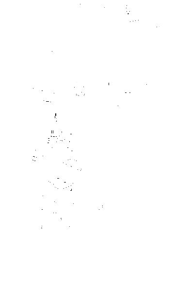 throttle position sensor wiring diagram volvo penta 5.7gxi-a keeps giving me map sensor high ...