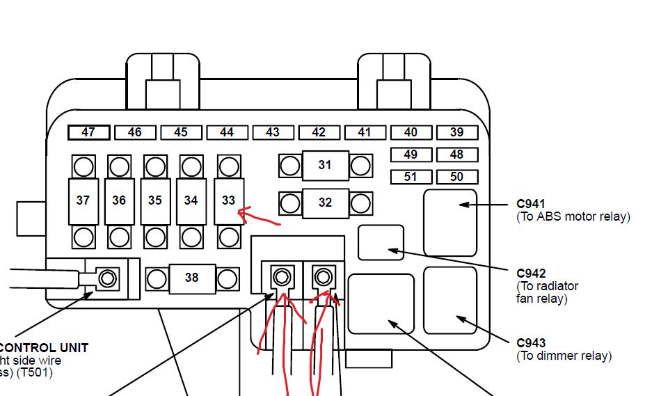 91 prelude si 2 0 stickshift starter will not turn over. Black Bedroom Furniture Sets. Home Design Ideas