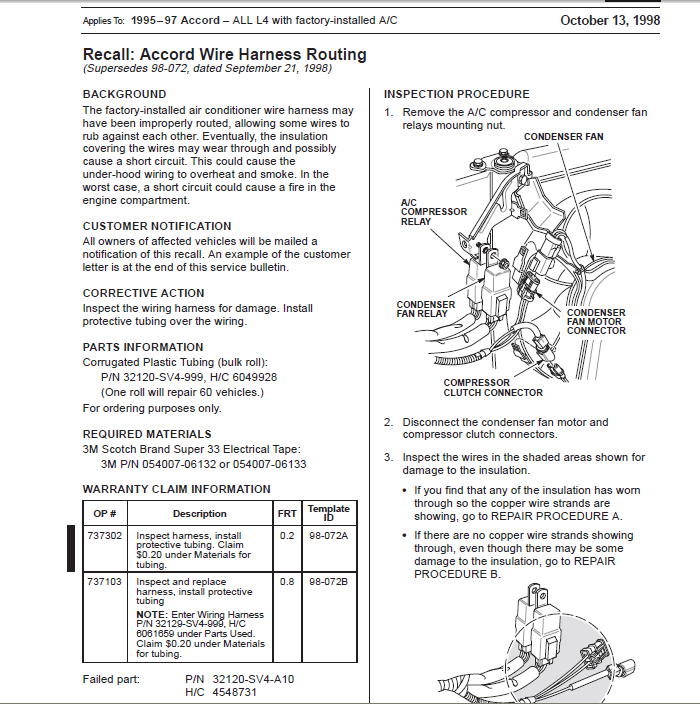 2010 06 12_191622_accord97 97 honda accord wiring diagram 2005 honda accord wiring diagram  at gsmx.co