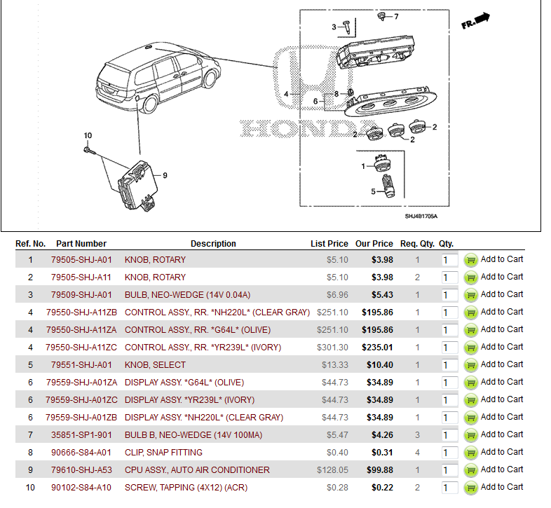 2012 06 18_145156_3 i have a 2005 honda odyssey ex the rear blower stopped working i 2004 honda odyssey fuse box diagram at gsmportal.co