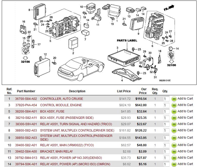 Diagram 1997 Honda Accord Engine Diagram Full Version Hd Quality Engine Diagram Martin Erd Diagram Lrpol Fr