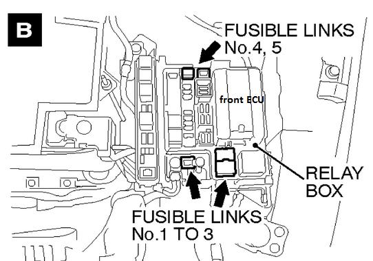 mitsubishi endeavor fuse box diagram block and schematic diagrams u2022 rh lazysupply co mitsubishi outlander fuse box layout 2010 mitsubishi outlander fuse box diagram