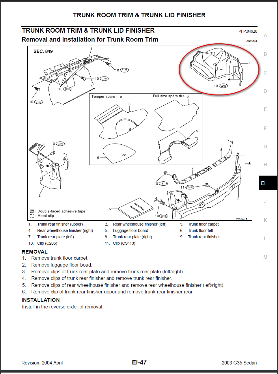 2010 10 02_122308_fueldoo1r my g35 fuel door wont open Infiniti G35 Battery Wiring Diagram at bayanpartner.co
