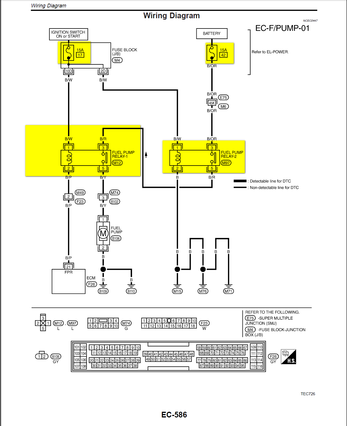 Tzh152fmh Wiring Diagram Diagrams. Tzh152fmh Wiring Diagram Library 3 Phase Motor Diagrams Infiniti Fuel Pump Schematic. Wiring. Tzh152fmh Wiring Diagram Eazy At Scoala.co