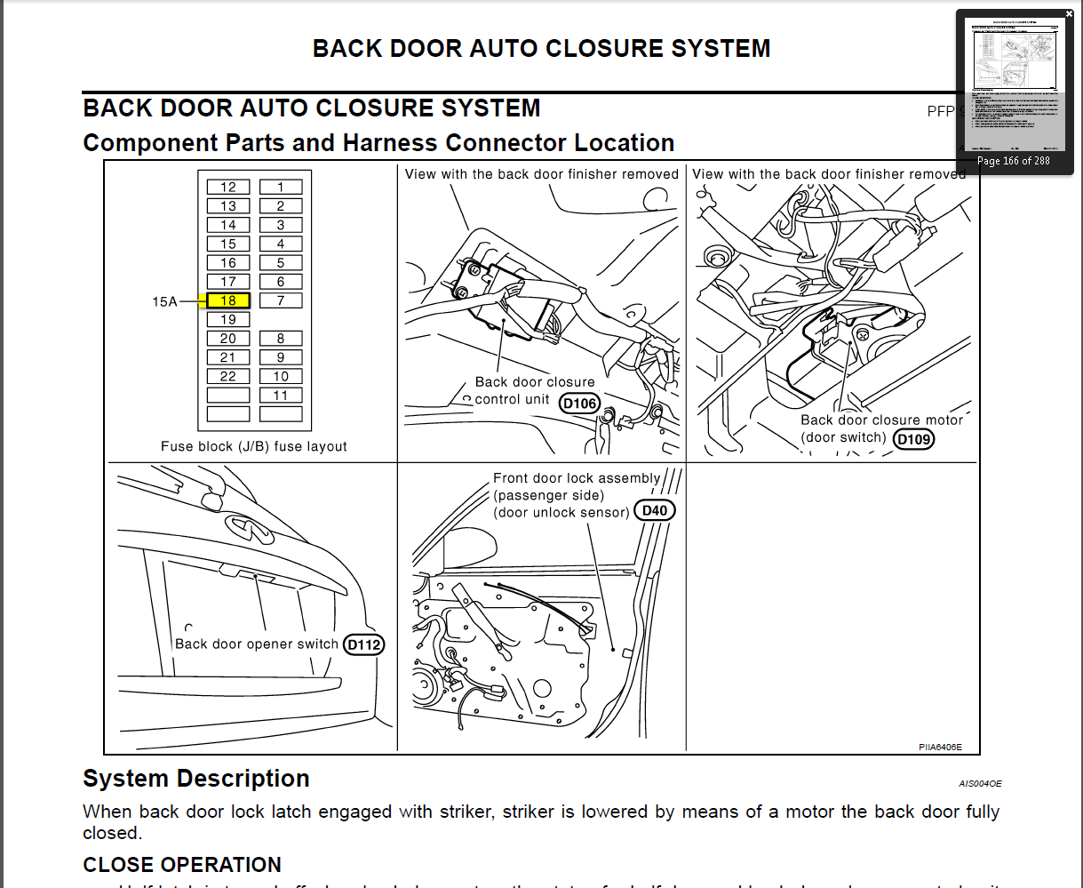 2012 08 08_191437_backdoor infiniti fx35 fuse box location location of 2005 pacifica fuse box infiniti fuse box diagram at bayanpartner.co