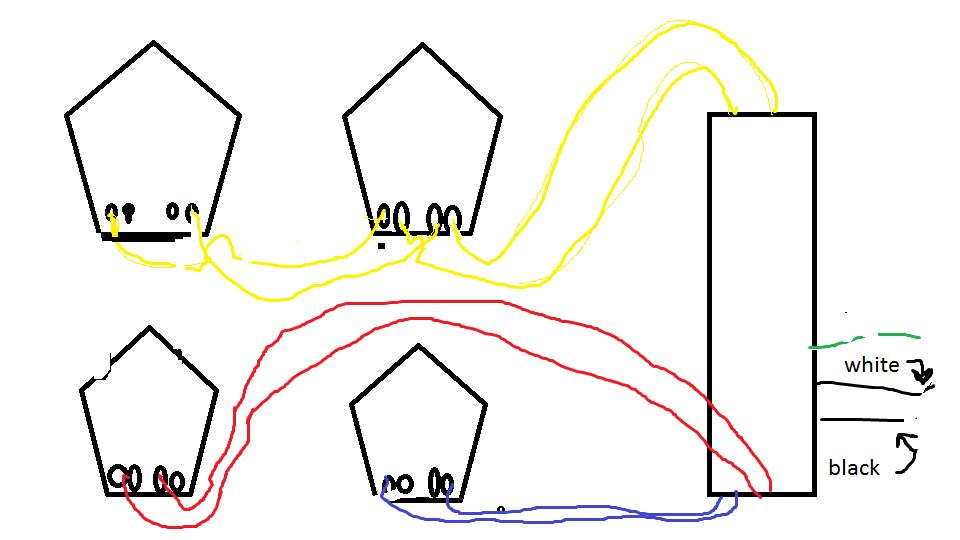 i am wiring a ge 240 rs mv n diy ballast for a 2 20w lamp fluorescent lamp wiring diagram fluorescent lamp wiring diagram fluorescent lamp wiring diagram fluorescent lamp wiring diagram