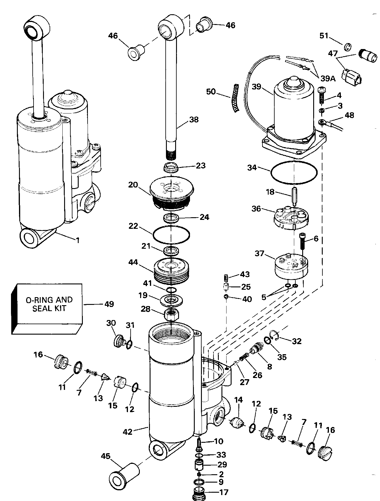Suzuki dt85 outboard manual
