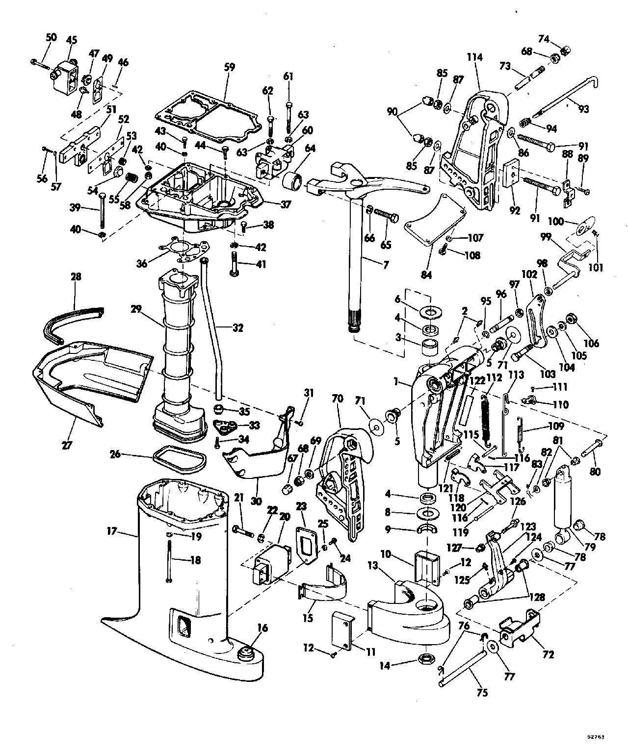 Evinrude Outboard Motors Fuel Pump Diagram Reinvent Your Wiring Brp Ignition Switch Cooling Water Flow Rh Coolingwaterwakizai Blogspot Com Engine 25 Hp