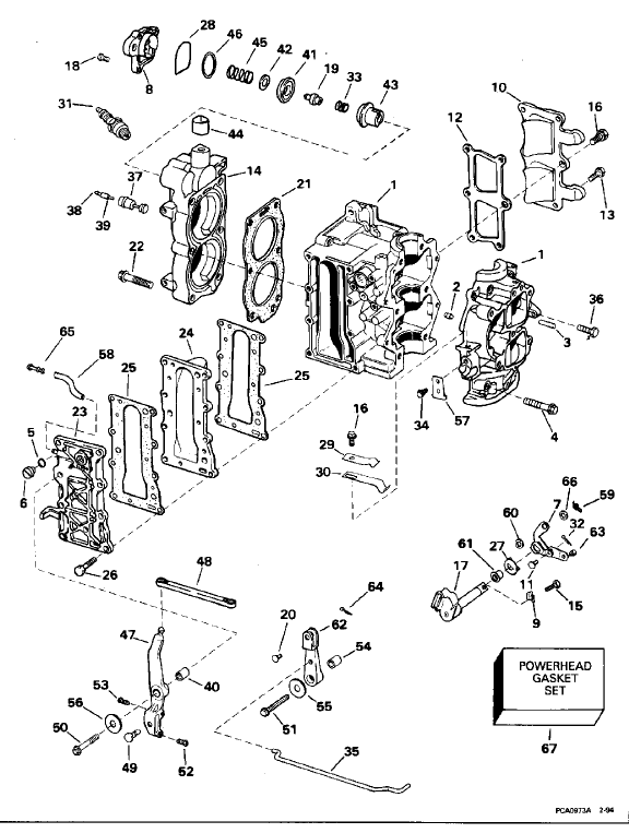 Show product in addition Mercruiser Shift Interrupter Switch Wiring Diagram furthermore Mercruiser Outdrive Trim Pump Diagram Html as well Omc Shifter Wiring Diagram in addition 57g4o Wiring Diagram Mercruiser 260 Chargen Sy. on mercruiser shift interrupter
