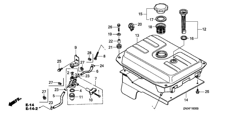 2010 08 01_153334_es6500fuel honda ev6010 wiring diagram honda wiring diagrams for diy car honda ev6010 wiring diagram at n-0.co