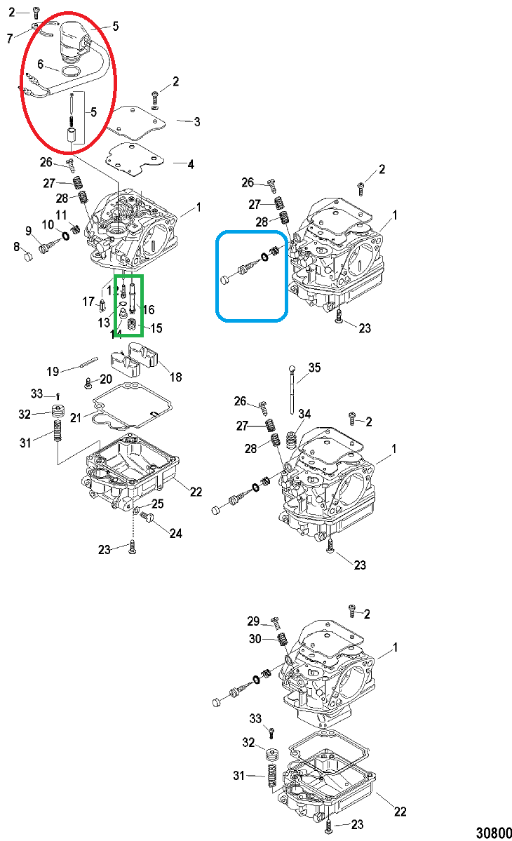 Honda 50 Engine Diagram Honda Moped Parts Wiring Diagram