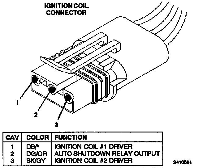1999 Dodge Neon Asd Relay Wiring Diagram  1999 Dodge Avenger