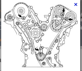 Chevy Tracker Timing Chain as well Fiat Punto Fuse Box Diagram Doblo Mk2 Engine  partment Photoshot Graceful Panorama From 2014 18 likewise Airbag Module Location together with Fiat Doblo  bicargo Mk2 From 2009 Fuse Box Diagram besides 2009 Nissan Altima Qr25de Engine. on 2012 fiat 500 fuse box location