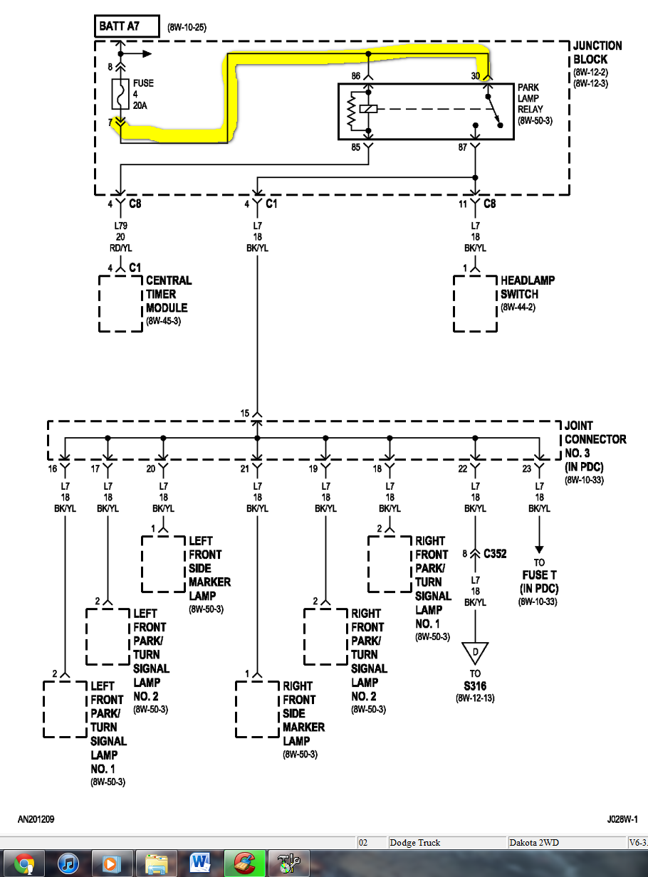 diagram] 2000 dodge dakota tail light wiring diagram full version hd  quality wiring diagram - aeswiringpdf.evalinka.fr  evalinka