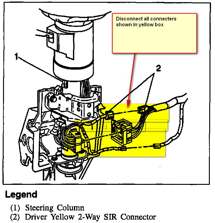 2012-12-21_035114_steering_3  Buick Century Custom Radio Wiring Diagram on