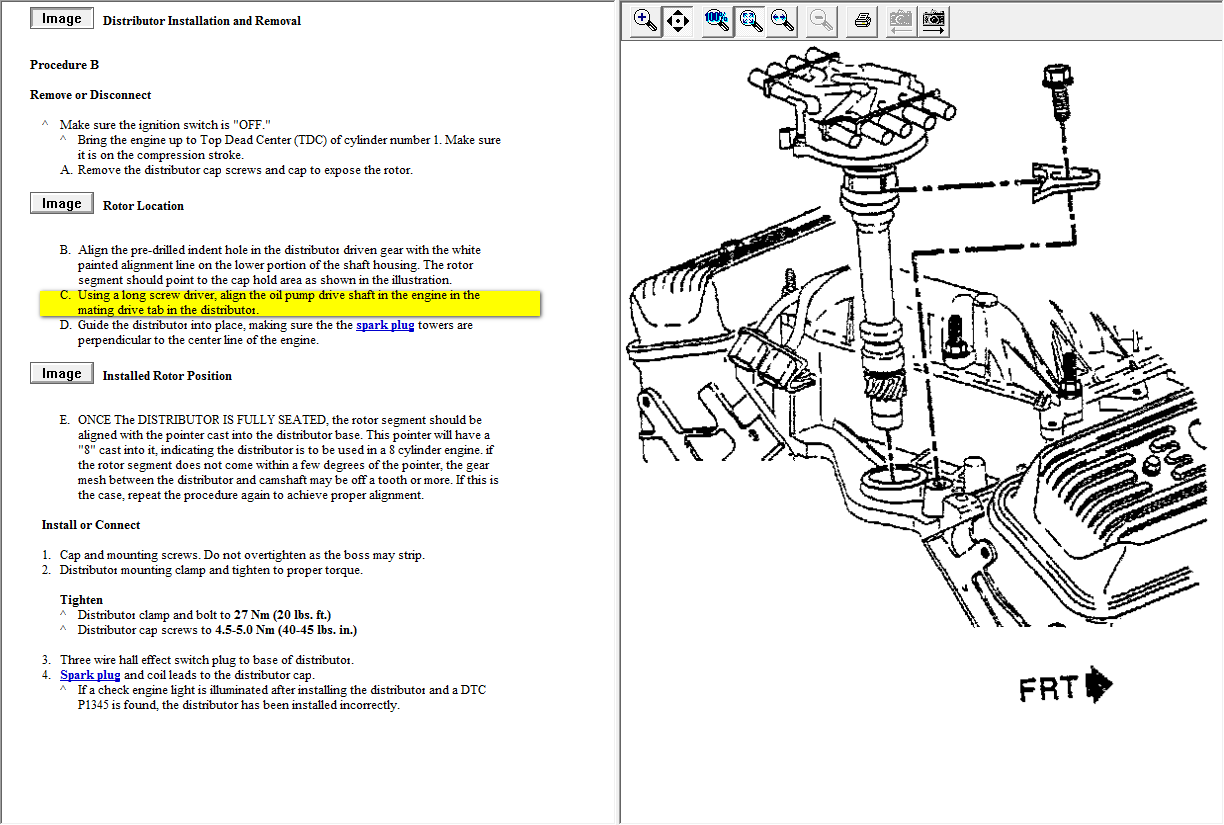 1997 5 7 Vortec Engine Diagram.html | Autos Post
