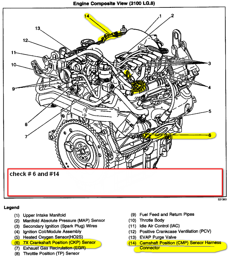 malibu parts diagram wiring diagram rh blaknwyt co 2004 chevy malibu engine diagram 2004 chevy malibu engine diagram